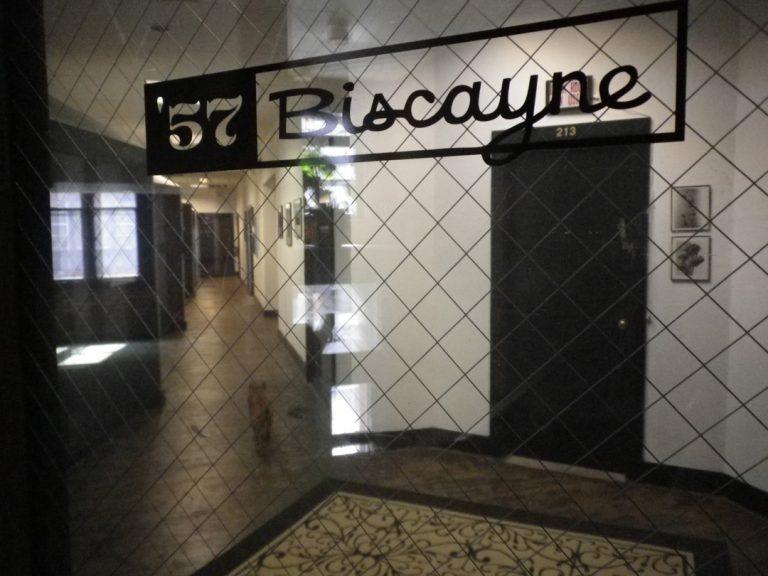 57biscayne-1
