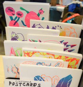 postcardsforsale