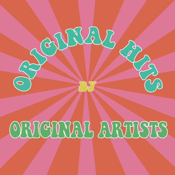 original hits by original artists, #ohboa, music, upstream, pioneer square, #p2arts, albums, lps, vinyl, art show